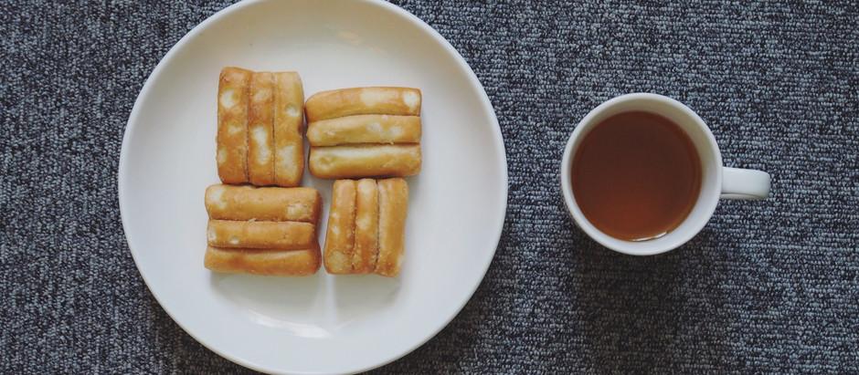 @ Hanoi(河内):6家风格各异的咖啡馆