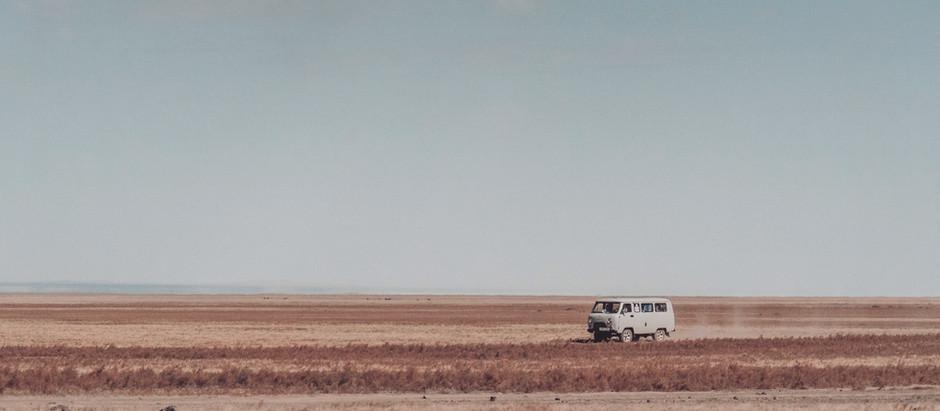 @ 旅行分享:我们的旅行未完待续