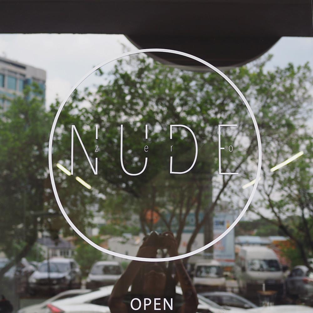 Nude (The Zero Waste Store)