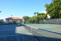 MLS-Tennis Courts.jpg