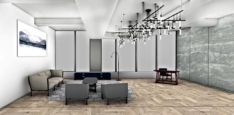 Gallery Matrix