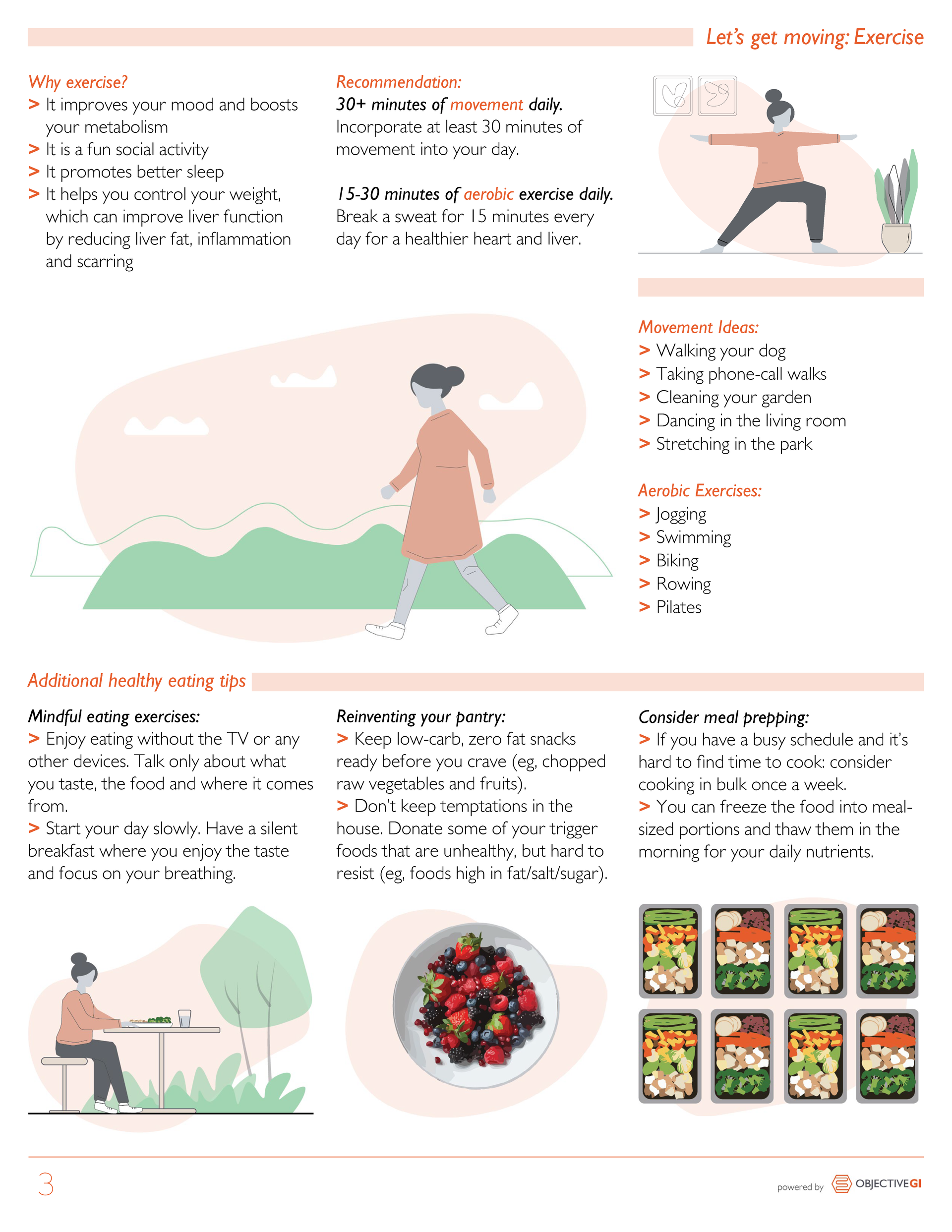 Liver Wellness Guide 3