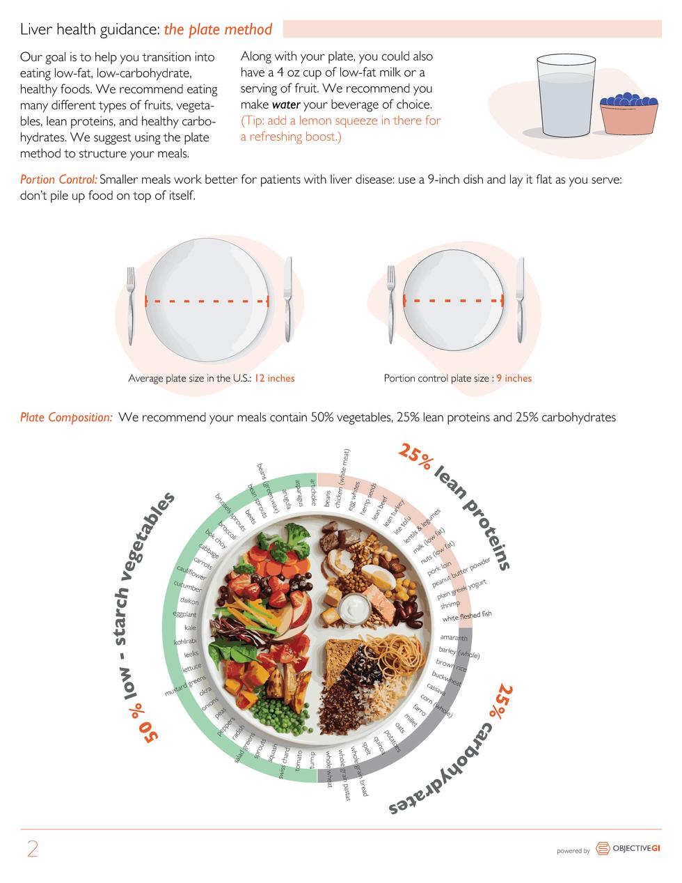 Liver Wellness Guide 2