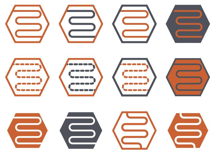 Logo Options 1