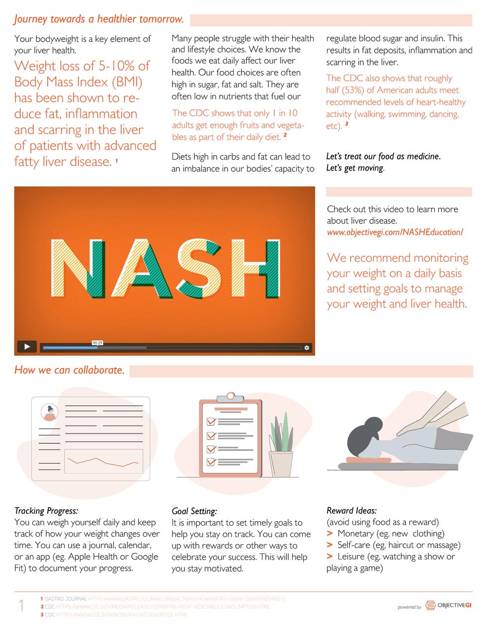 Liver Wellness Guide 1