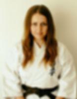 aga w kimonie.jpg