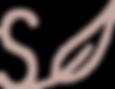 stressless_brandcolour_condensed_logo.pn