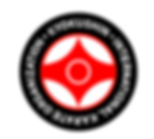 new_kanku_logo.png