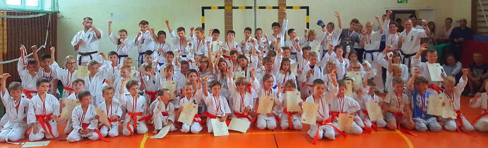 lesznowola toshi karate 1.jpg