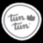 logo_tun_tun_retina.png
