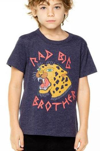 Chaser - Rad Big Brother Tee