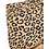 Thumbnail: DL1961 - Leopard Cutoff Shorts
