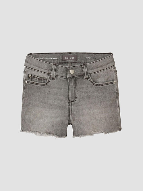 DL1961 - Lucy Shorts Ash