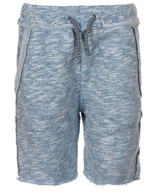 Appaman - Blue Sweat Shorts