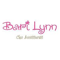 Bari_Lynn_1200x1200_f5d71883-3276-4ceb-b