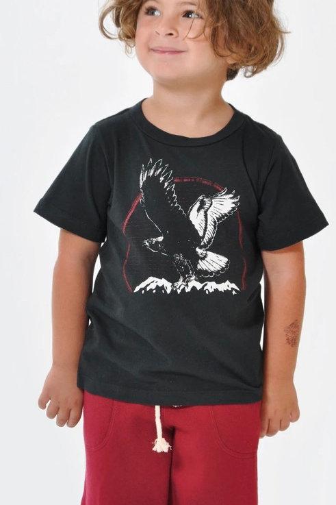 Sol Angeles - Eagle T-Shirt