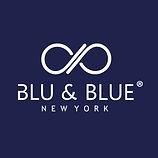 blu and blue.jpg