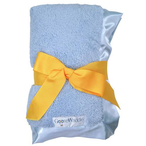 Goosewaddle - Blue Blankets