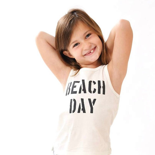 Sol Angeles - Beach Day Tank