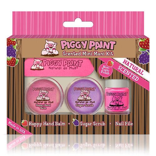 Piggy Paint - Mini Mani Kit