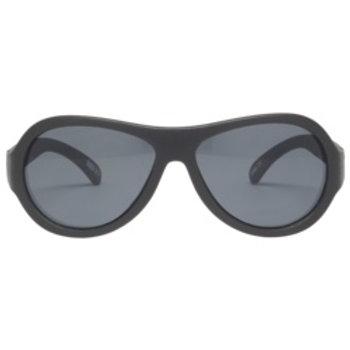 Babiators - Black Sunglasses