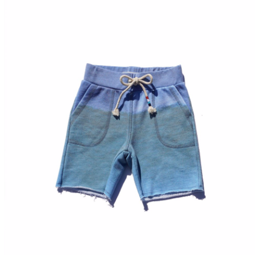 Sol Angeles - Swell Lines Shorts