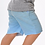 Thumbnail: Sol Angeles - Swell Lines Shorts