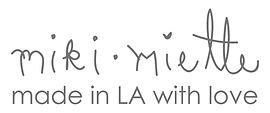 Miki-Miette-Logo-2.jpg