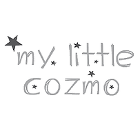 my little cozmo.png