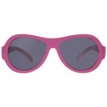 Babiators - Pink Aviators