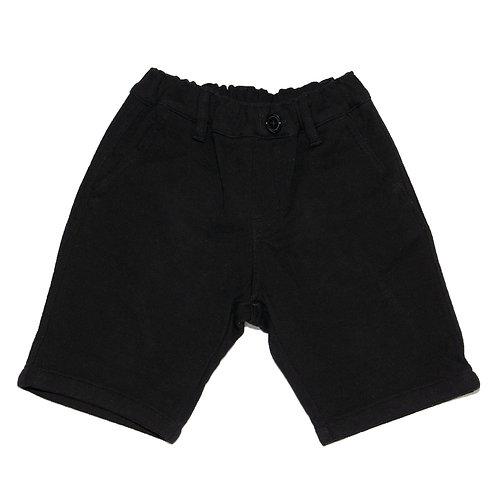 Bitz Kids - Black Dressy Shorts