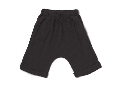 Kira - Solid Lounge Shorts