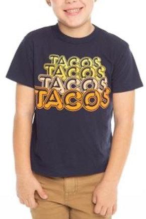 Chaser - Tacos Shirt