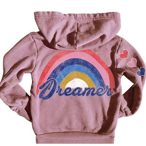 Rowdy Sprout - Dreamer Hoodie