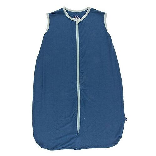 Kickee Pants - Twlight Sleep Bag