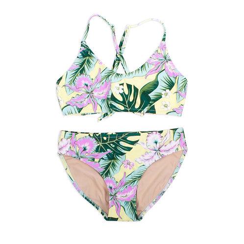 Shade Critters - Tropical Oasis Bikini