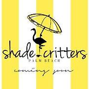 shade critters.jpg