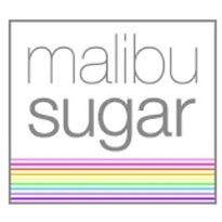 malibu sugar.jpg