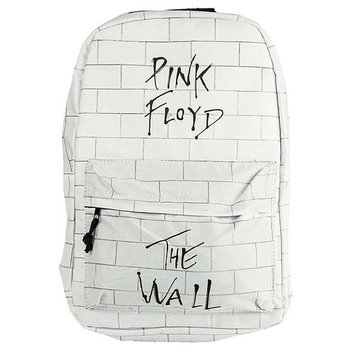 Pink Floyd Backpack - Justice For All