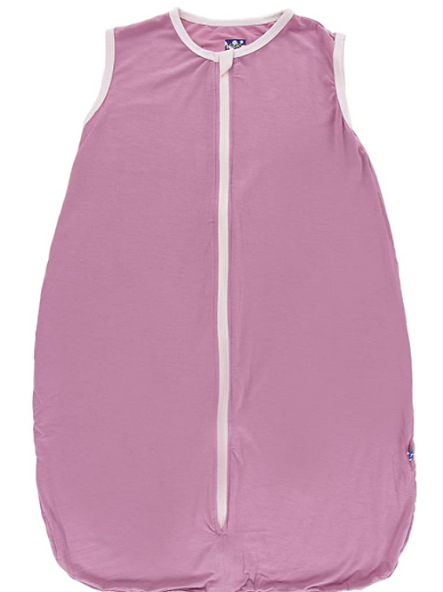 Kickee Pants - Strawberry Sleep Bag