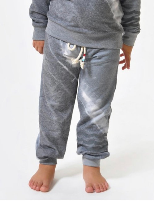 Sol Angeles - Coastline Hacci Joggers