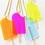 Thumbnail: Trendy Tot - Popsicle Necklace