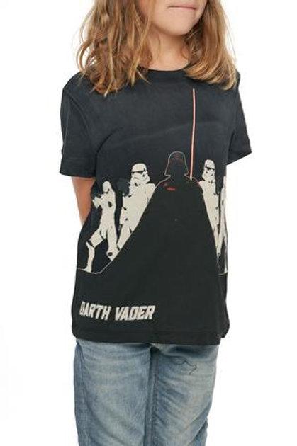 Chaser - Darth Vader Tee