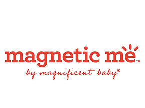 magentic-me-by-magnificent-baby.jpg