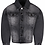 Thumbnail: It's In My Jeans - Kidfluencer Denim Jacket