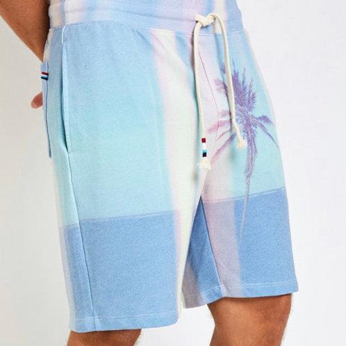 Sol Angeles - Palm Sunset Shorts