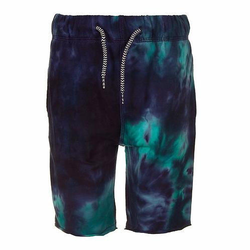Appaman - Baja Tie Dye  Shorts