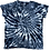 Thumbnail: KatieJNYC - Grey Tie Dye Tee