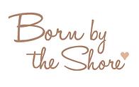 BornByTheShore_Logo_6f3b1d8c-55bf-4216-9