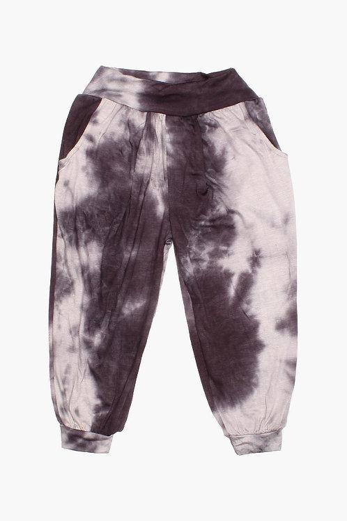 Joah Love - Tie Dye Pants